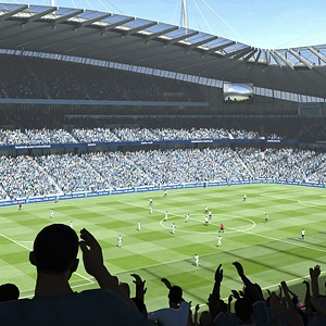 FIFA 14 Análisis