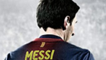 FIFA 14: Impresiones