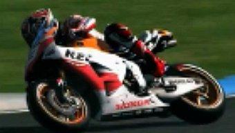 Video MotoGP 2013, Tráiler de Lanzamiento
