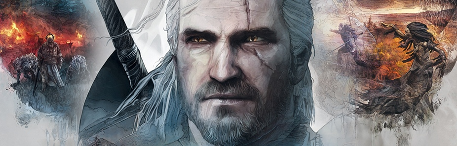 Análisis The Witcher 3 Wild Hunt
