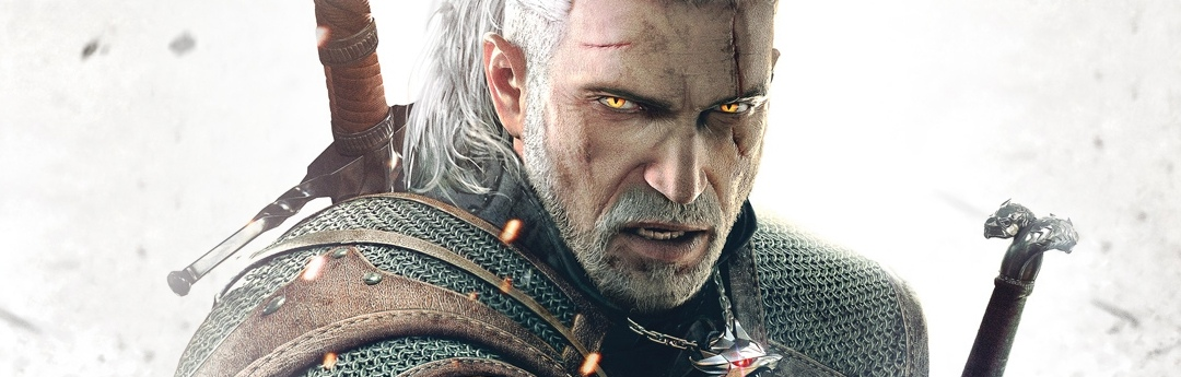 Análisis The Witcher 3 Wild Hunt - Complete Edition