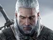 The Witcher 3: Más de 200 horas de juego, no hay problemas en PS4 y es accesible para novatos