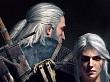 CD Projekt Red desmiente que haya en marcha una Enhanced Edition de The Witcher 3