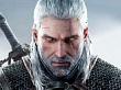 The Witcher 3 incorporará a mediados de mes soporte para NVIDIA Ansel