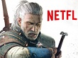 The Witcher tendrá serie de televisión en Netflix