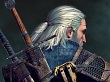 The Witcher 3 sigue mejorando sus datos de ventas