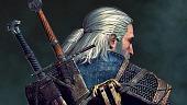 The Witcher 3, sin actualizaciones, alcanza los 60fps en Xbox One X