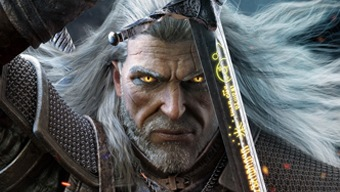El director de God of War está encantado de jugar a The Witcher 3 en Nintendo Switch