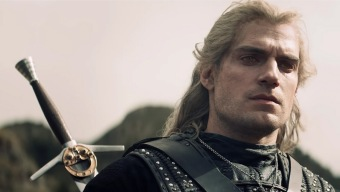 La serie de The Witcher en Netflix confirma a un nuevo personaje para su segunda temporada, Violet