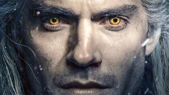 Netflix anuncia por sorpresa The Witcher: Blood Origin, una nueva serie del universo de Geralt de Rivia