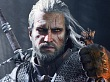 The Witcher 3: Wild Hunt - Anuncio: Game of the Year Edition