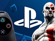 Quiz: ¿Cuánto sabes de Sony PlayStation?