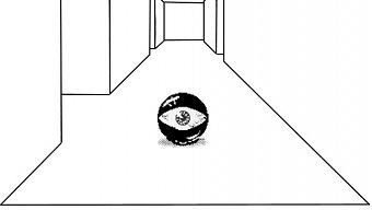 El primer FPS multijugador competitivo era un juego de 1976