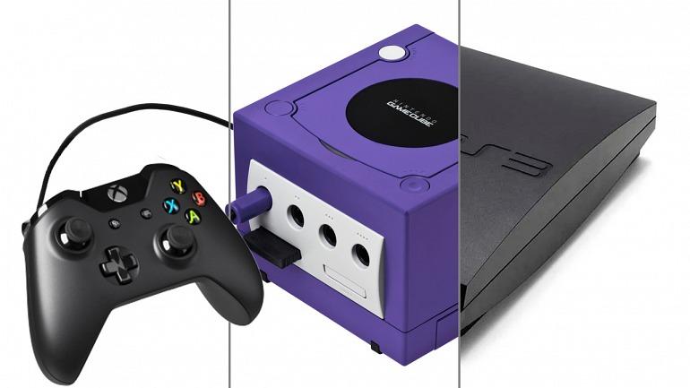¿Cuánto costaría NES o MegaDrive en 2019? Este es el precio que tendrían las consolas hoy en día