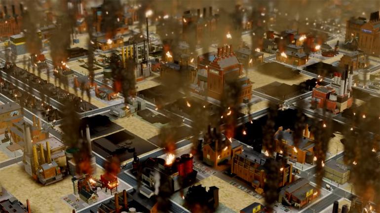 Imagen de Los Sims 4