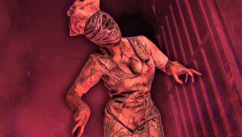 Todos los juegos de Silent Hill ordenados de mejor a peor, ¿cuál es tu favorito?