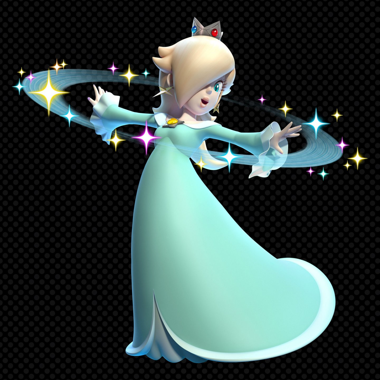 Imágenes De Super Mario 3D World Para Wii U