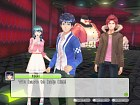Imagen Tokyo Mirage Sessions #FE (Wii U)