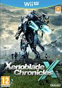Xenoblade Chronicles X Wii U