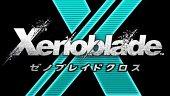 Completar Xenoblade Chronicles X podrá llevarnos cerca de 300 horas de juego