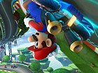 Mario Kart 8 Impresiones E3