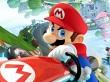 Mario Kart Switch llegaría antes de verano con mucho contenido inédito respecto a Mario Kart 8