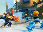 Pantalla Skylanders: Swap Force