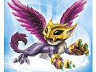 Imagen Skylanders: Swap Force (Wii)