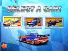Imagen PC 90s Super GP