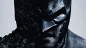 Batman Arkham Origins: Impresiones E3