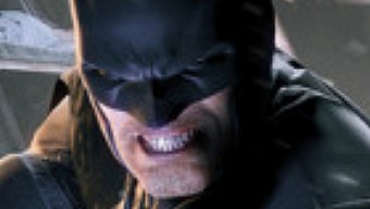 Batman Arkham Origins: Impresiones GamesCom