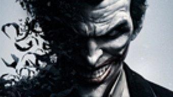 Batman Arkham Origins: Impresiones jugables