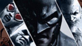 Batman Arkham Origins: Dentro de la Saga