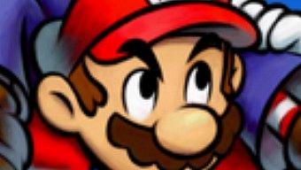 Mario & Luigi Dream Team: Impresiones jugables