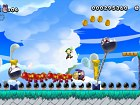 Imagen Wii U New Super Luigi U