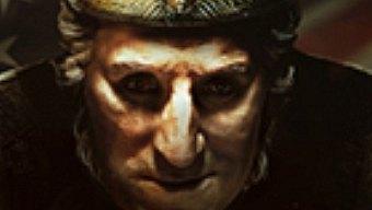 Análisis de Assassin's Creed 3 - La Tiranía del Rey Washington - Episodio 2: La Traición