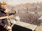 Pantalla AC3: Rey Washington 3 - La Redención