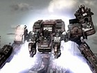 Armored Core V Verdict Day: Tráiler de Lanzamiento