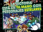 Imagen iOS Kingdom Hearts: Unchained X