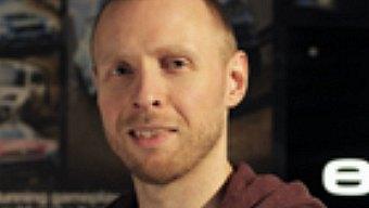 DriveClub: Entrevista a Paul Rustychynsky