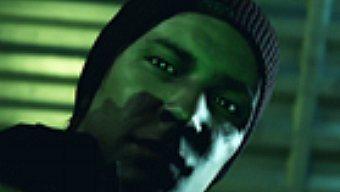 inFamous: No se descartan futuros juegos con distintas eras, protagonistas y lugares, al estilo Assassin's Creed