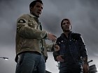 Pantalla inFamous: Second Son