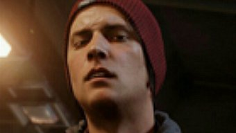 Video inFamous: Second Son, inFamous Second Son: Vídeo Análisis 3DJuegos