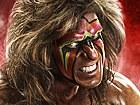 """WWE 2K14 Impresiones Jugables: """"Bestias de la lona"""""""