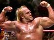 30 años de WrestleMania (WWE 2K14)