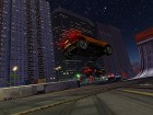 Imagen PC TrackMania Sunrise