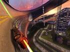 Imagen TrackMania Sunrise
