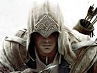 Assassin's Creed 3 - Washington Edition