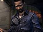 Imagen The Walking Dead: A Telltale Game Series