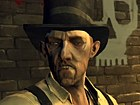 Dishonored El puñal de Dunwall: Gameplay Trailer